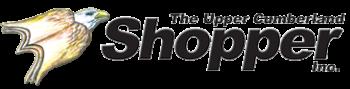 The Shopper Network